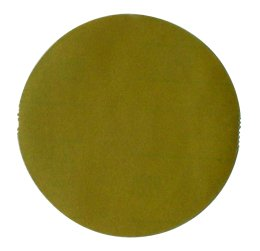 Miscellaneous Abrasive - PSA Disc Rolls - Gold Series - Grit: 80, Size: 6""