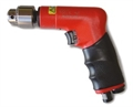SIOUX Mini Palm Drill - 2600 RPM (Made in the USA!) - Compare our price ANYWHERE!