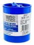 "Safety Wire 1 Lb Canister - Diameter: .021"", Feet: 840"