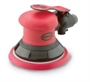"SIOUX Signature Series Random Orbital Sander - 5"" Pad / Coarse Orbit"