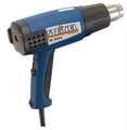 STEINEL Variable Temperature Heat Gun - CLOSEOUT-DISCONTINUED MODEL-SAVE OVER 55%