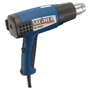 STEINEL Variable Temperature Heat Gun