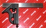 "STARRETT® 6"" Combination Square - USA MADE!"