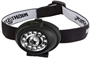 NIGHTSTICK® 13 LED Head Lamp