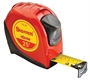 STARRETT® 25' Tape Measure – SPECIAL CLOSEOUT DEAL!