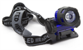 LED Head Lamp - ***SPECIAL BUY*** - SAVE 50%