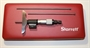 "STARRETT® 0-3"" Mechanical Digital Depth Micrometer - USA MADE!"