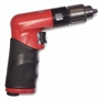 NEW! SIOUX .4 Horse Power Signature Series Mini Palm Drill - 2600 RPM