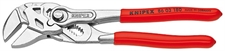 "7"" Knipex SMOOTH Jaw Pliers"