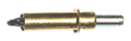 "3/16"" (#10) Standard Spring Cleco"