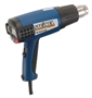 STEINEL Programmable INTELLITEMP Heat Gun with LCD Display