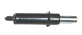 "5/32"" (#20 / #21) Standard Spring Cleco"