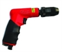 SIOUX Mini Palm Drill w/ ROHM Keyless Chuck - 2600 RPM