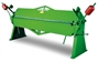 "TENNSMITH 4ft (48"") Straight Hand Brake - 12 ga. Capacity - HEAVY DUTY!"
