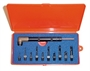 11 Piece 90 Degree Drill Attachment Kit