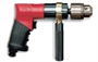 "Chicago Pneumatic / RediPower 1/2"" Drill Motor"