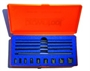 14 Piece Reverse Counterbore Kit