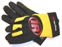 Ingersoll Rand ThunderGun® Impact Reducing Gloves - MEDIUM