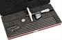 "STARRETT® 0-6"" DIGITAL Depth Micrometer - USA MADE!"