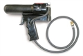 Aerospace Pistol Grip Sealant Gun with 6oz Retainer