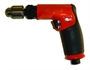"1/4"" DOTCO Mini Palm Drill, 3200 RPM"