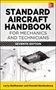 Standard Aircraft Handbook - Seventh Edition