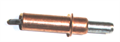 "1/8"" (#30) Standard Spring Cleco"