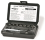 Standard ROTACUT Hole Cutting Kit - The Original! Includes 7 Cutters - MADE IN USA!