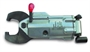 "General Pneumatic Single Cylinder ""Alligator"" Squeezer with 1-1/2 Reach Jaws (MADE IN USA!)"