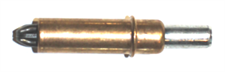 "1/4"" Standard Spring Cleco"