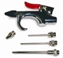 5 Piece Air Blow Gun Kit