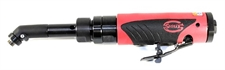 NEW! SIOUX™ .4 HP Signature Series 45° Threaded Drill - 2800 RPM - MADE IN USA!