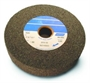 "ABRASOTEX 6"" Light Deburring Wheel"