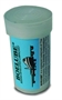 BOELUBE Drilling Lubricant - Push-Up Tube 3.5oz