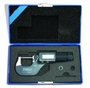 FOWLER Heavy Duty Digital Micrometer
