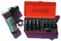 "12 Piece Tight Area ""Corner"" Rivet Gun Kit"