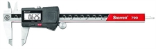 "STARRETT® 6"" Digital Dial Caliper - Global Series"